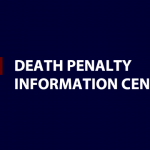 The Death Penalty in 2015: Year End Report.